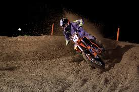 kids motocross racing event info woodstock mx illinois