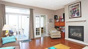 property for sale 331 breckenridge crescent ottawa youtube