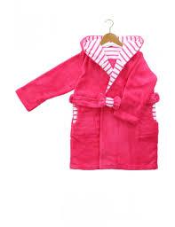 robe de chambre enfants robe de chambre enfant polaire armor