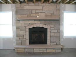 designs design beautify your living room with modern fireplace