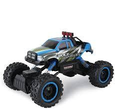 new monster truck buy new monster truck 4x4 rock crawler rechargeable r c car for kids