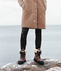 womens waterproof boots australia best 25 ugg adirondack ideas on ugg adirondack boot