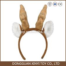 deer ears headband animal headbands for kids animal headbands for kids suppliers and