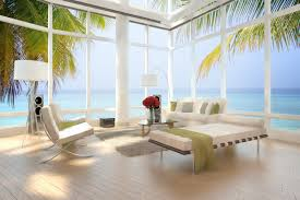 Design Minimalist by Enchanting 80 Beach Style Hotel Design Inspiration Design Of Best