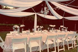 decoration for engagement party at home amazing engagement party decoration ideas 11 24084