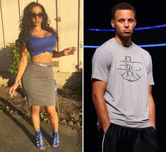 How Much Does Stephen Curry Bench Stephen Curry The Heartbreaking Reason He U0027s Freaked Out Over