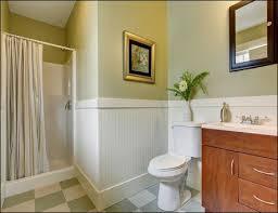Bathroom Remodeling Kansas City by Bath Remodeling No Limit Construction Kansas City Bath Remodeling
