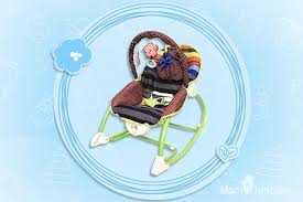 Infant Rocking Chair Top 10 Best Baby Rocker Chair