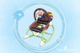 top 10 best baby rocker chair