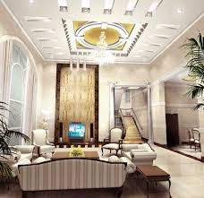 292 best luxury interior designs images on pinterest luxury