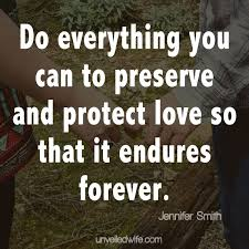 marriage quotes for him christian quotes for him magnificent christian quotes
