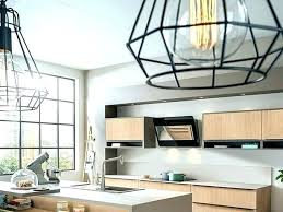 meuble cuisine mobalpa meuble mobalpa eclairage pour meuble de cuisine spot encastrable