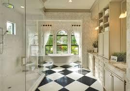 mediterranean bathroom design enchanting mediterranean bathroom designs you must see