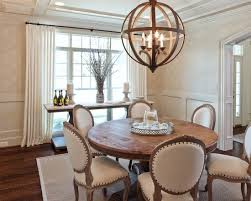 Best Images About Entrancing Dining Room Ceiling Fans With - Dining room ceiling fans