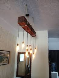 Lighting Fixture Company by Capital Lighting Fixture Company Hutton Winter Gold Four Light