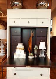 images of home interior decoration interior design studio home columbia mo home