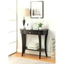 narrow entryway console table small table for entryway small entryway console table lovely sofas