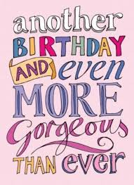 56 best birthday quotes images on pinterest birthday cards