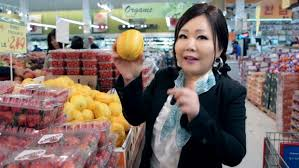 korean grocery stores in korean grocery shopping directory