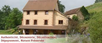 chambre d hote allier le moulin berthon gites ruraux et chambres d hôtes 03390