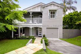 2 story home in hawthorne brisbane australia two storey house