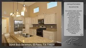 kitchen cabinets el paso tx 3044 bob beamon el paso tx 79938 youtube