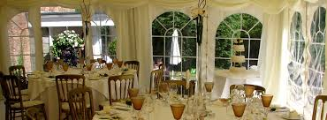 linen rentals miami tents for south florida event rentals tent rentals