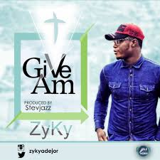 a thanksgiving song download music zyky give am