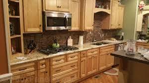 Kitchen Backsplash Panels For Bathrooms - Kitchen panels backsplash