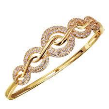 gold ring design gold ring design for images 6 women klix