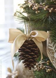 pine cones christmas pinterest pine cone pine and christmas