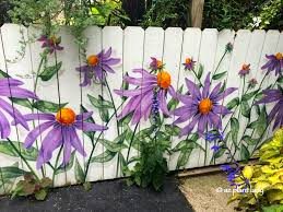 Different Types Of Garden - creative garden art and whimsy add welcome interest ramblings