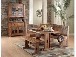 Dining Room Side Table Dining Room Dining Room Sets Joe Tahan U0027s Furniture Utica Rome Ny