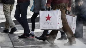 how black friday works at target amazon macys macy u0027s and kohl u0027s still struggling to come to grips with e
