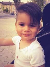 cute 2 year old hairstyles fir boys pictures on 2 year old hairstyles cute hairstyles for girls
