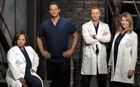 Seeking Cast 2016 Grey S Anatomy Are Seeking Raises Again Anatomy