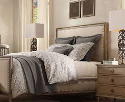 How To Make Your Bed Making Your Bed Look More Luxurious