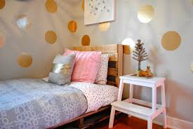 bedroom decor spot stickers for walls rainbow polka dot wall full size of bedroom decor spot stickers for walls rainbow polka dot wall decals colorful