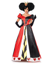 plus size alice in wonderland halloween costume coming soon queen of hearts womens costume womencostume