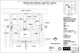 site plan pierson plaza desert springs about the project site plan
