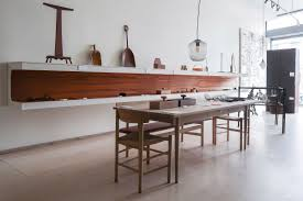 Kitchen Furniture Stores Toronto Toronto Lifestyle Store And Gallery Spotlight New And Old Shaker