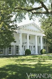 best images about neoclassical pinterest thomas jefferson look the exterior white columned greek revival dallas house decorated julie hayes with renovation architecture larry boerder architects