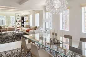 illuminazione sala da pranzo ladari classici per sala da pranzo la scelta giusta 礙 variata
