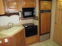 2006 Dutchmen Travel Trailer Floor Plans by 2006 Dutchmen Colorado 26fb Travel Trailer Lacombe La Steves Rv