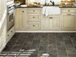 Best Kitchen Flooring Material Most Durable Flooring Best Floor Covering For Kitchens Whole House