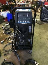 ac dc tig welders spectrum welding supplies ltd