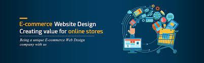 Website Development Company In Mumbai Web Designing And Web Development Company In Mumbai Website