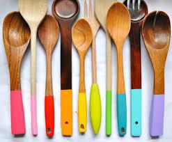 unique wooden kitchen utensil wooden kitchen utensils gallery