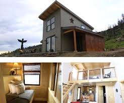 500 sq ft tiny house tiny house 500 sq ft smart idea 16 top 5 houses you can probably