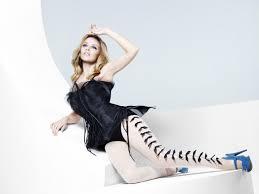kylie minogue announces new single u0026 album thread 2
